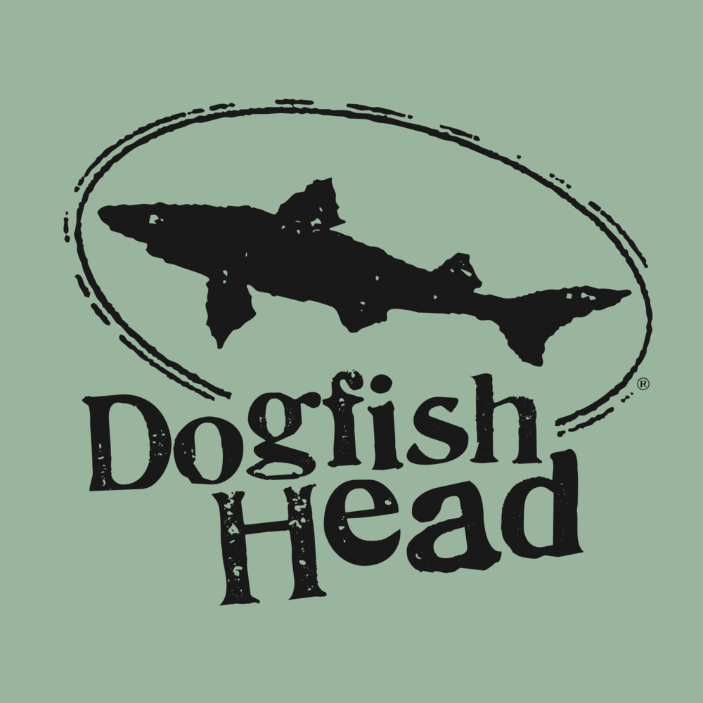 dogfish green.png