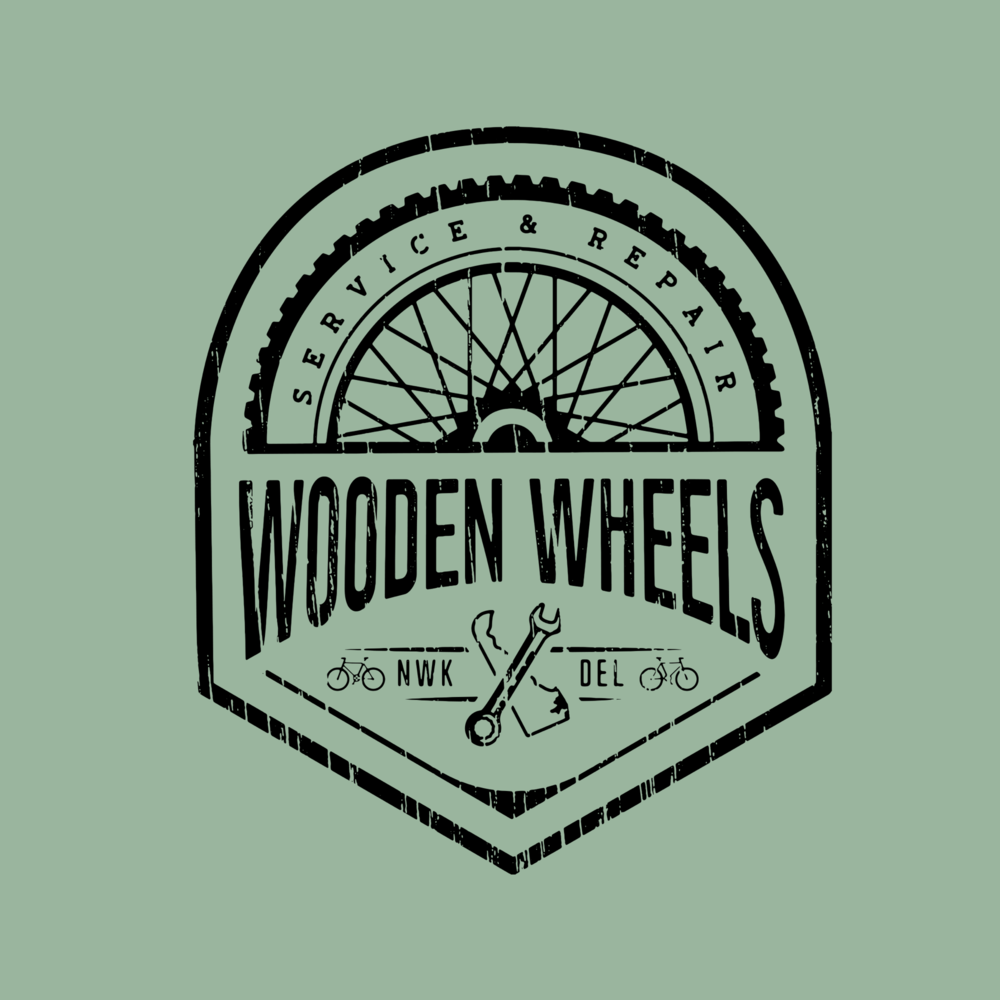 wooden wheels.png