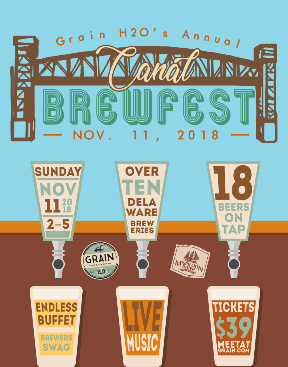 canal brewfest poster.png