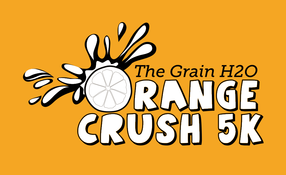 orange crush 5k.png