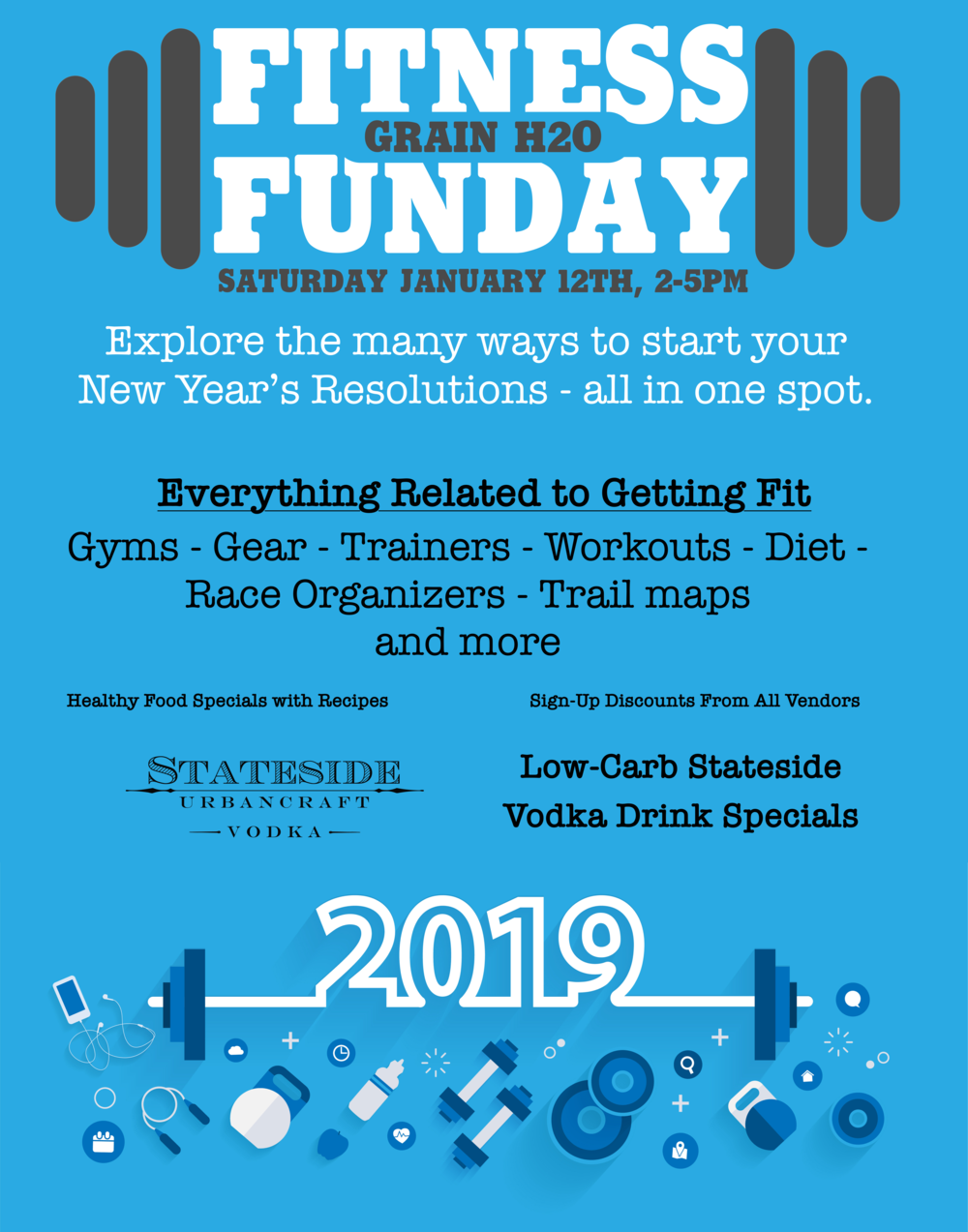 fitness funday poster.png