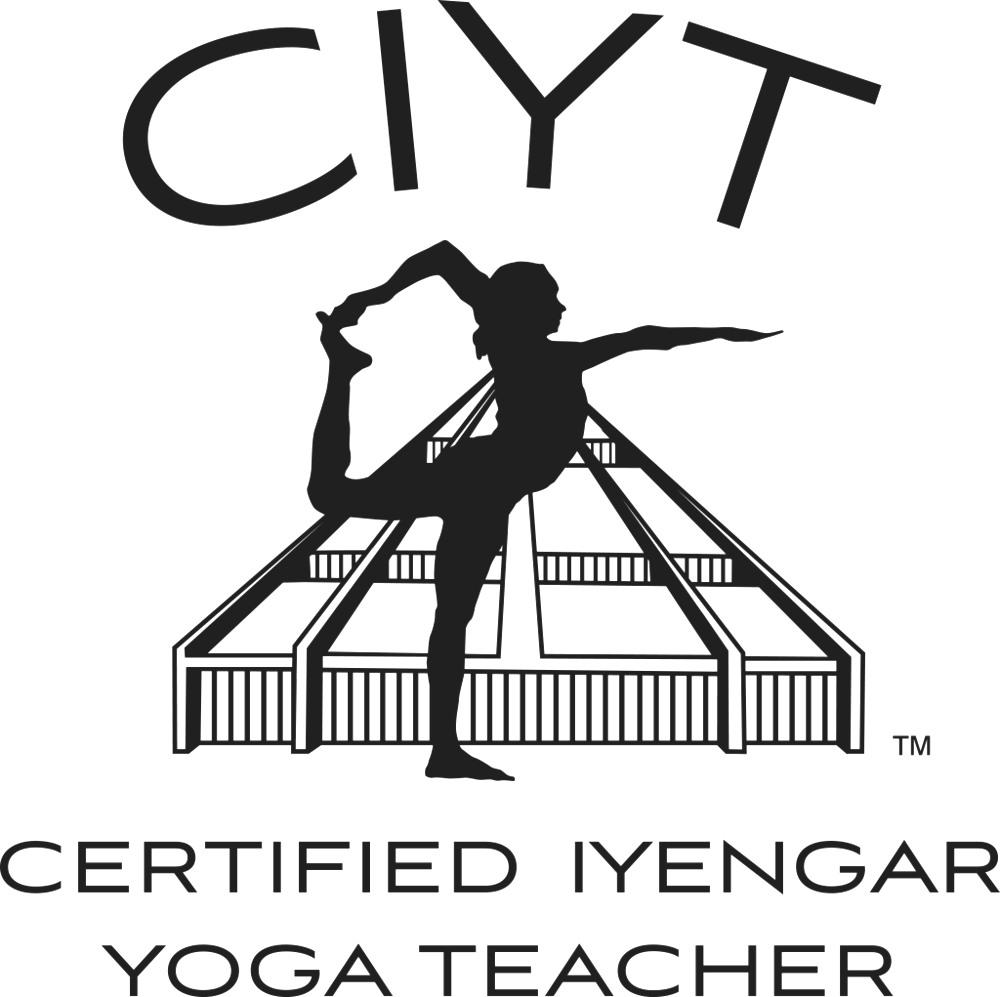 certified_iyengar_yoga_teacher