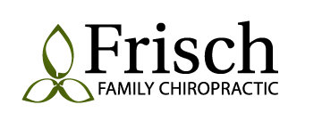 Frisch Family Chiropractic