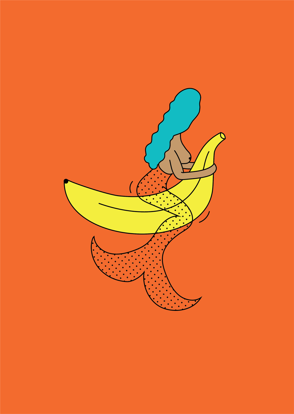 bannana_mermaid.png
