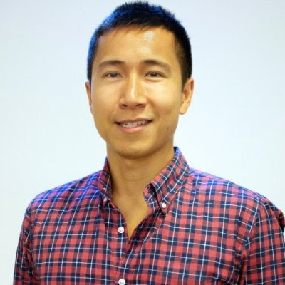 Jordan Wan Co-Founder and CEO, Sales Talent Strategist @ CloserIQ
