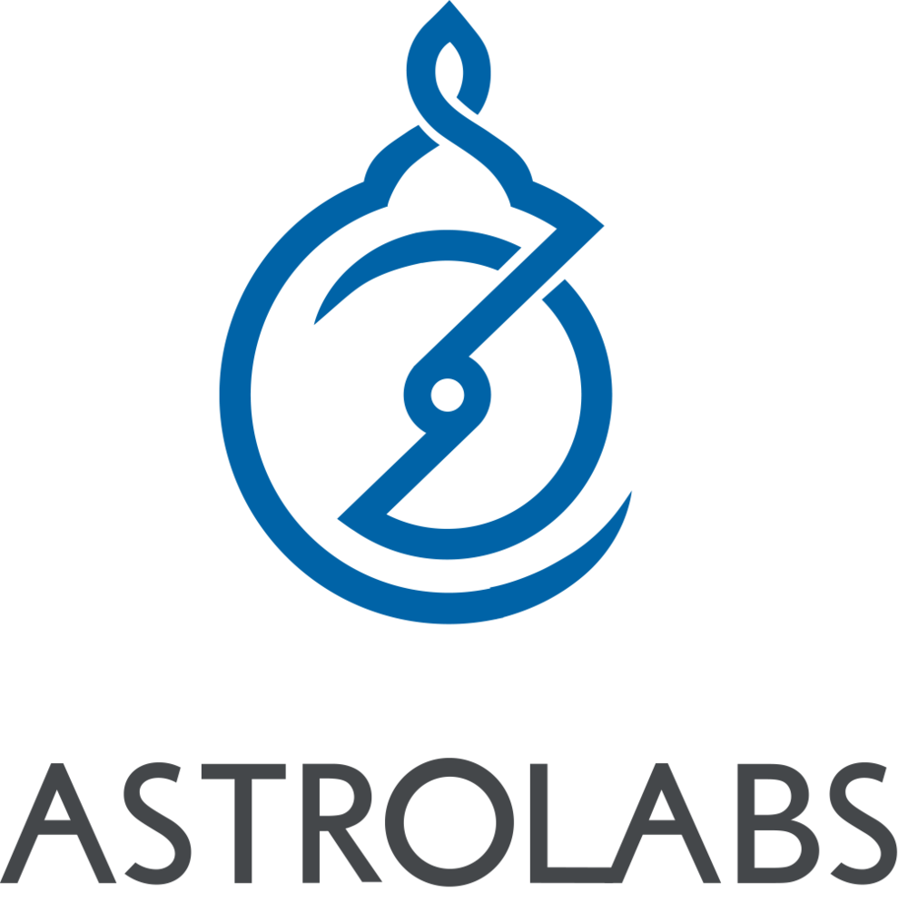 astrolabs.png