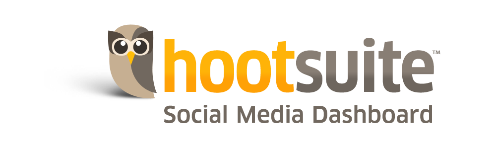 hootsuite-logo-dashboard.png