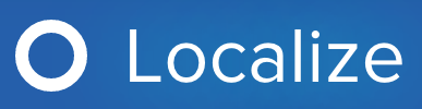 logo_localize.png