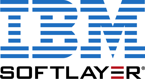 logo_ibmsoftlayer.png