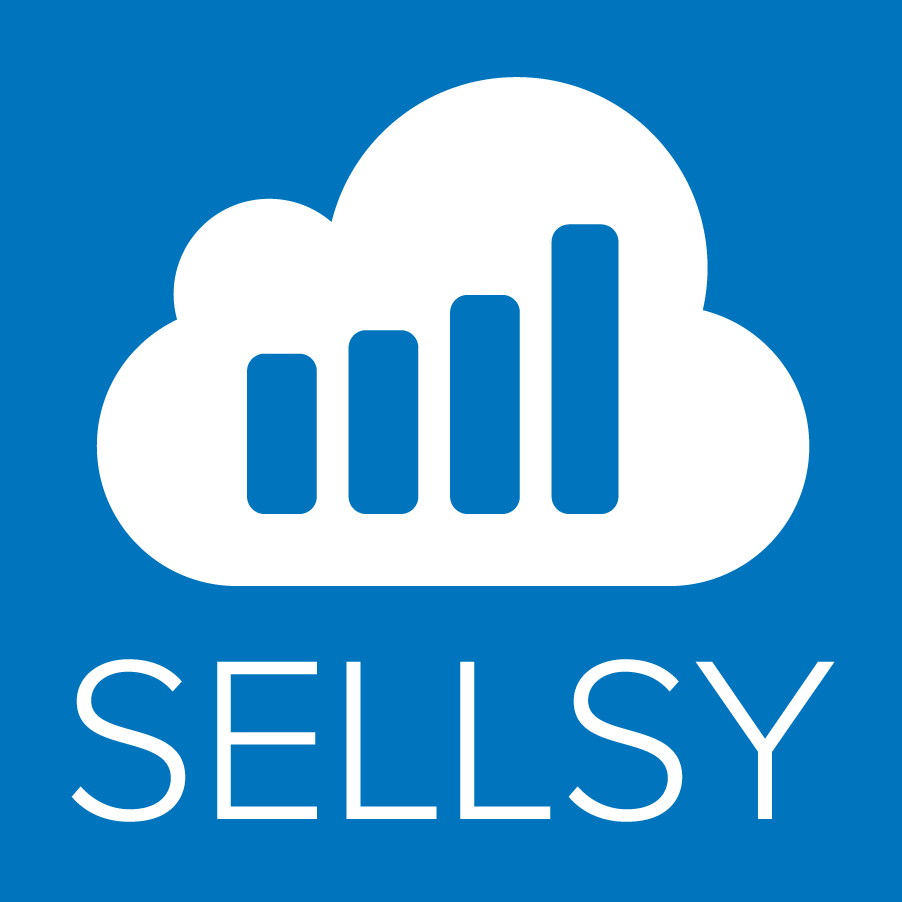 logo_sellsy.png