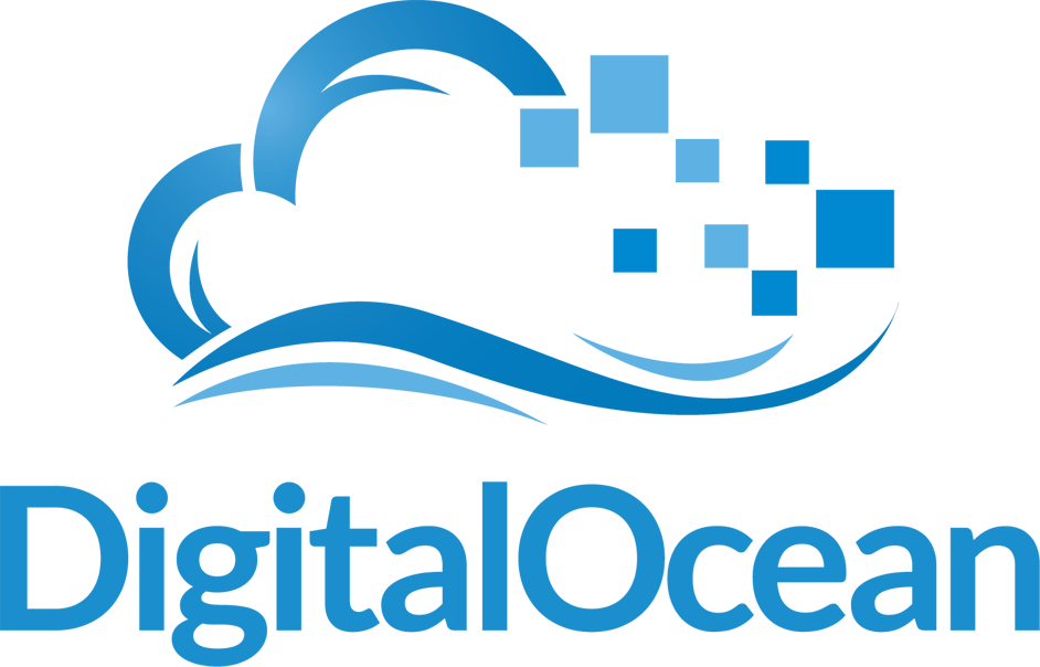logo_digital-ocean.png