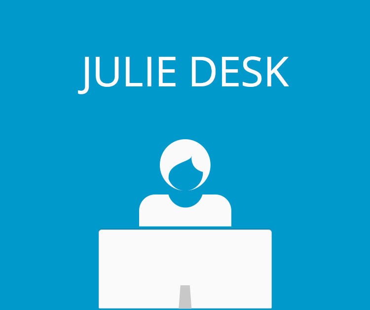logo_julie-desk.png