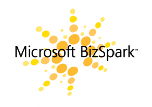 bizspark_networkpartner.png