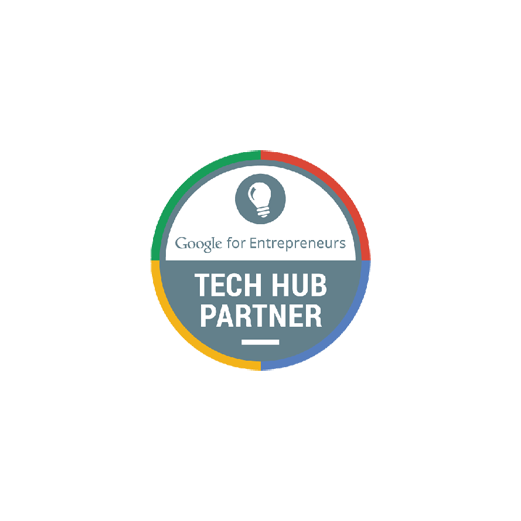 *NUMA Paris Tech Hub Partner
