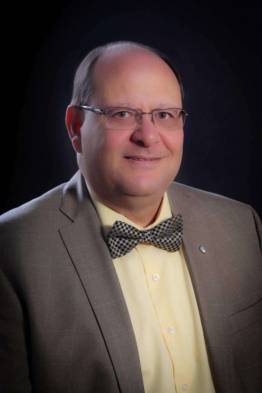 Dr   Dominick Condo   MD, FACP