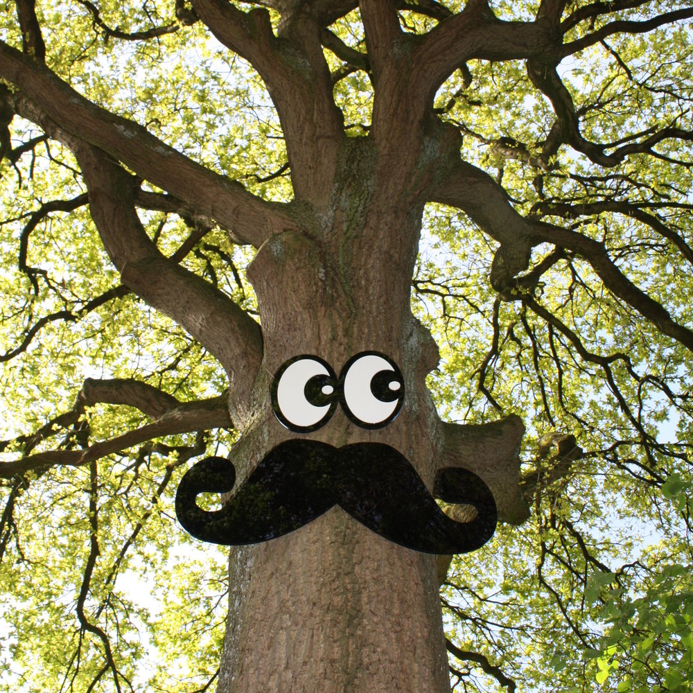 Sir tree