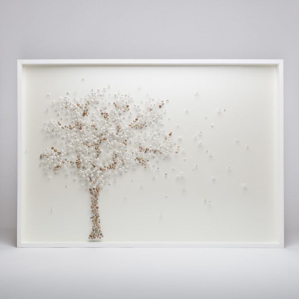 Tassel Tree
