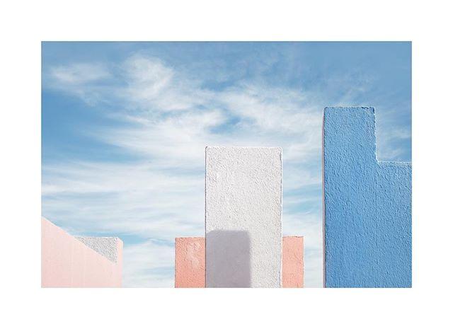 | Wuthering Heights |  #lekkerzine #minimalzine #architecture #jj_geometry #forthpoetry #somewheremagazine #gupmagazine #archdaily #archilovers #minimal #rentalmag #wired #dazedandexposed #dazedandconfused #ignant #createexploretakeover #takemagazine #admagazine #abstractart #abstract #broadmag #artcollective #ourmag #architecturaldigest #arch_only #collateral