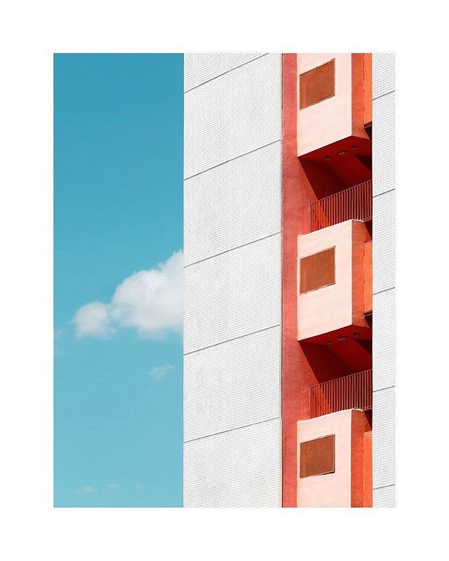 | Girls In Amber | #minimalzine #minimalmood #yetmagazine #collateral #phroommagazine #subjectivelyobjective #foammagazine #minimalism #broadmagazine #rentalmag #lekkerzine #architecturaldigest #architecturelovers #archidaily #archilovers #architecturephotography #architecture #yetmagazine #minimalworks #building #ourmomentum #ignant #wired ##art  #artcollective