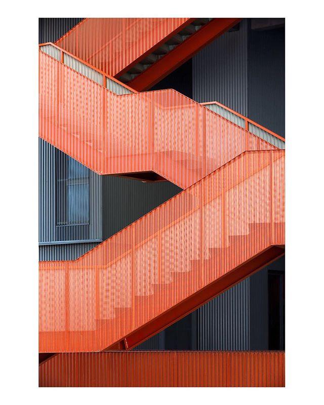 | A New Dawn | #rentalmag #lekkerzine #archidaily #minimalworks #wired #dazedandexposed #dazedandconfused #wallpaper #minimal #minimalist #minimalism #building #collecmag #artcollective #archilovers #architecture #architecturaldigest #architectureporn #minimalzine #facades #lucecurated #vertex_gallery #phroommagazine #collateral #ignant #ourmomentum #broadmag #foammagazine