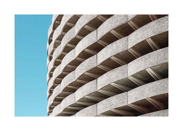 | Uprising | #minimal #minimalism #minimalist #minimalmood #brutalism #brutal #architecture #architect #architecturelovers #archilovers #archidaily #architectureporn #ignant #buildingporn #justifiedmagazine #verybusymag #minimalzine #wired #dazedandexposed #architecturaldigest #ourmomentum #phroommagazine #collecmag #createexploretakeover #artcollective #gupmagazine #takemagazine