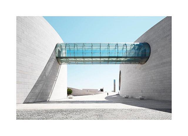 | E x c h a n g e | #ifyouleave #rentalmag #burnmagazine #artcollective #createexploretakeover #phroommagazine #takemagazine #gupmagazine #ourmomentum #lucecurated #phroommagazine #noicemag #collateral #lekkerzine #minimalzine #foammagazine #architecture #archidaily #architecturaldigest #architecturelovers #minimalism #minimal #minimalism #somewheremagazine #admagazine ##collecmag #ignant #wired #dazedandconfused #dazedandexposed
