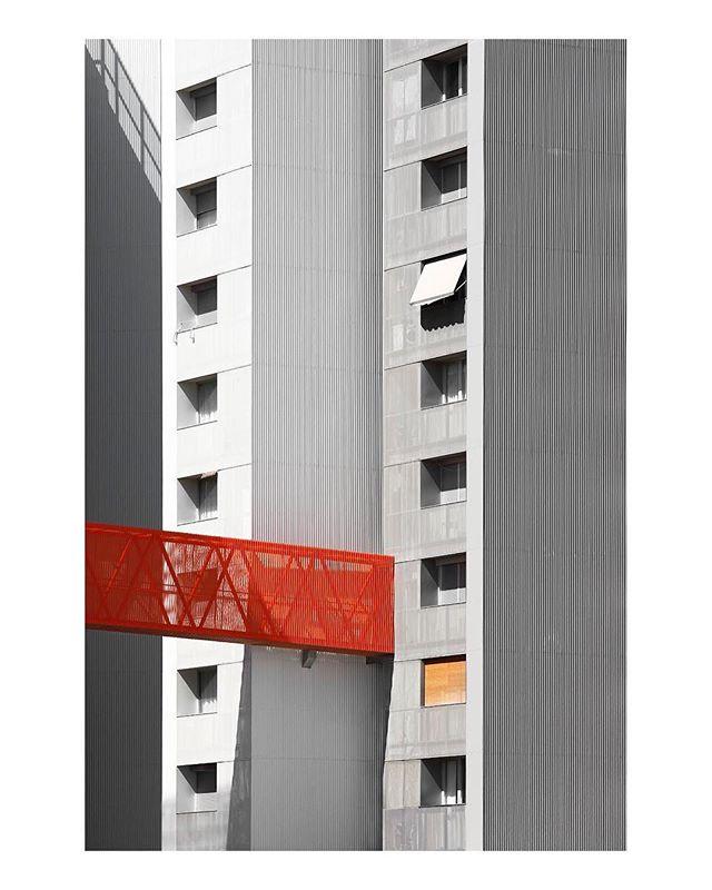 | P r o m i s e s | #dazedandconfused #collecmag #admagazine #somewheremagazine #minimal #minimalism #minimalist #minimalmood #minimalzine #foammagazine #wired #dazedandexposed #archilovers #archdaily #architecturalphotography #architecture #architecturaldigest #rentalmag #tv_simplicity #ignant #createexploretakeover #architecture_greatshots #ic_minimal #ic_architecture #jj_minimalart #building  #buildinglover #buildingporn