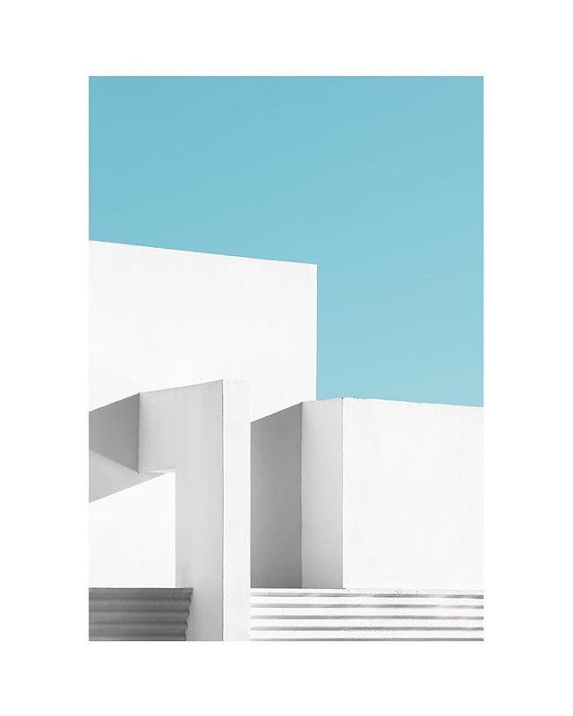 | Hush Now | #archiloverz #archilovers #architecture #architecturelovers #architecturaldigest #architecture_greatshots #collecmag #minimalzine #lekkerzine #noicemag #minimal #minimalism #minimalart #archivecollectivemag #foammagazine #subjectivelyobjective #phroommagazine #lucecurated #ourmomentum #ignant #collateral #broadmag #ic_minimal #jj_geometry #jj_minimalart