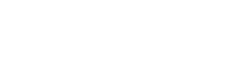 The Modern Stone Age Family-logo-white (1).png