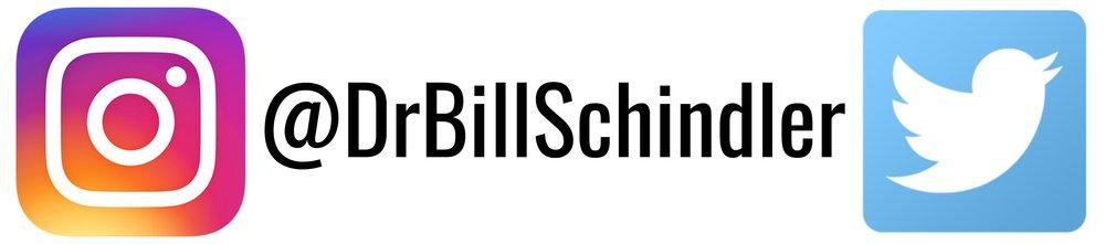 Bill Social Media.jpg
