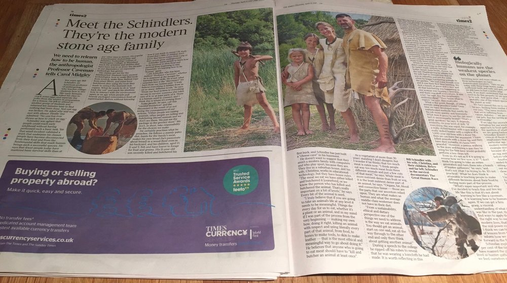 London+Times+article.jpeg
