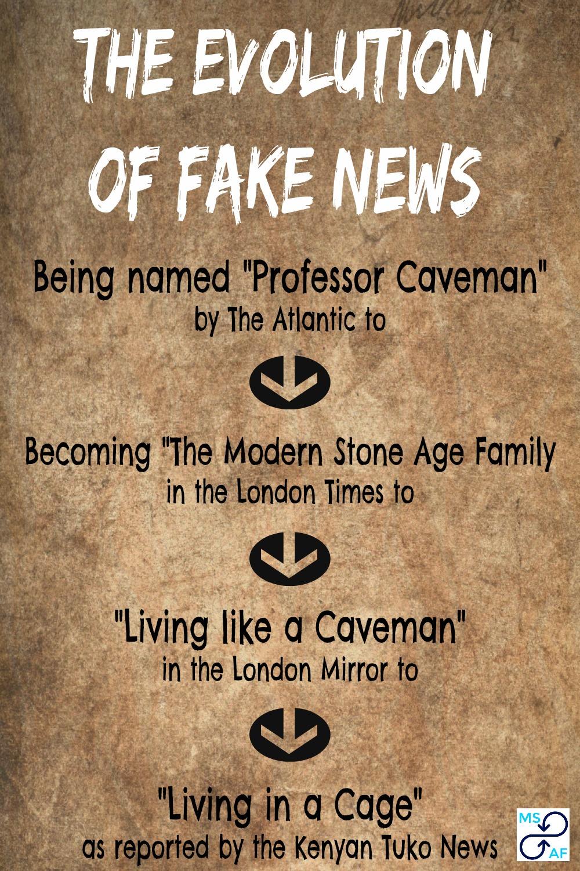 FINAL Evolution of Fake News.jpg