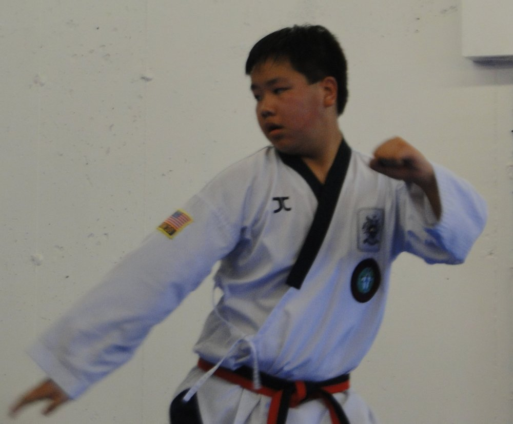 We believe that in order for you to submerged in the world of Taekwondo, we must provide you an uplifting and positive environment that welcomes all ages and abilities. Everyday, the Masters and Instructors are striving to make that a reality here at Taekwondo Korea Center. Flexible schedules, written Curriculum Books for students, and open hearts of the Masters and Instructors are some of the ways that we are approaching our vision.