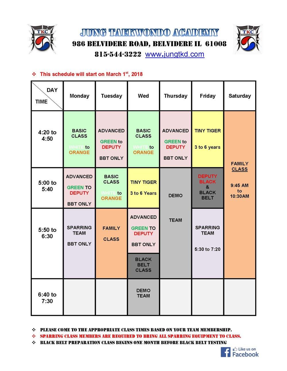 2018 JTA Schedule.jpg