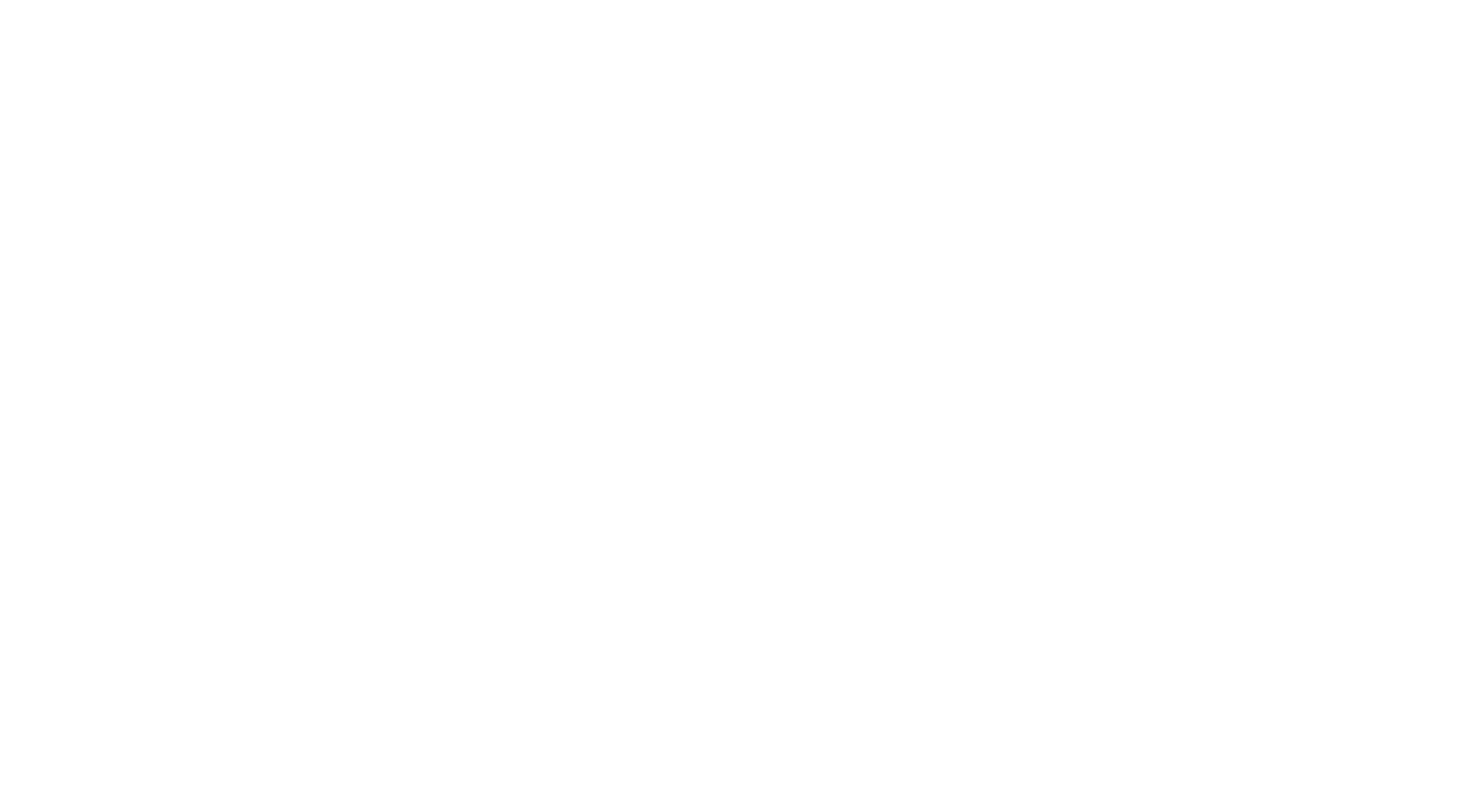 SOUNDBAR Entertainment | Over 10 Years of Experience | #1 Poconos Wedding DJ | #1 Lehigh Valley Wedding DJ