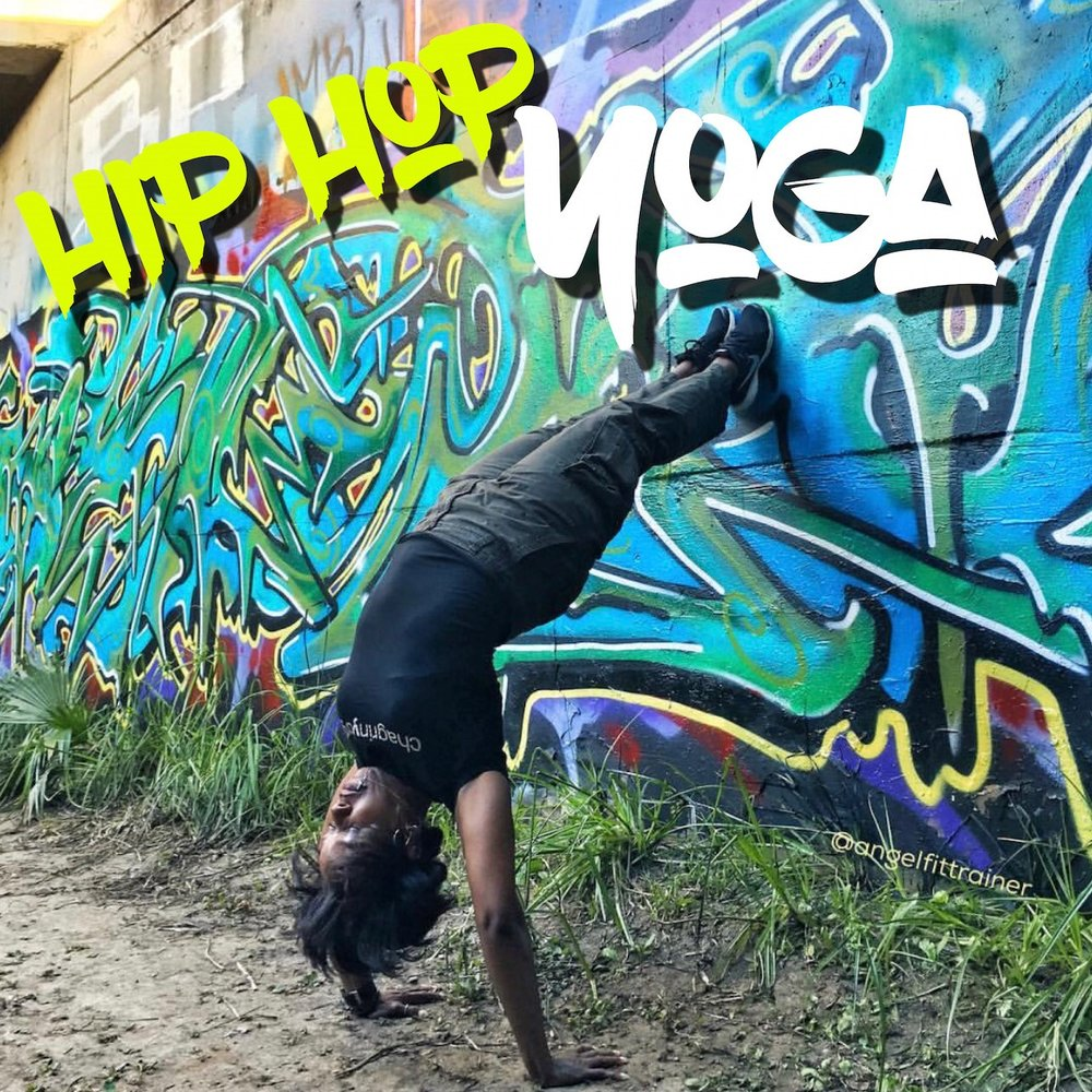 Hip Hop Yoga.jpg