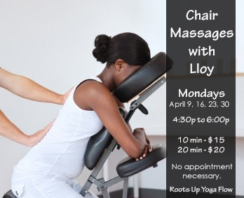 Chair Massages.jpg