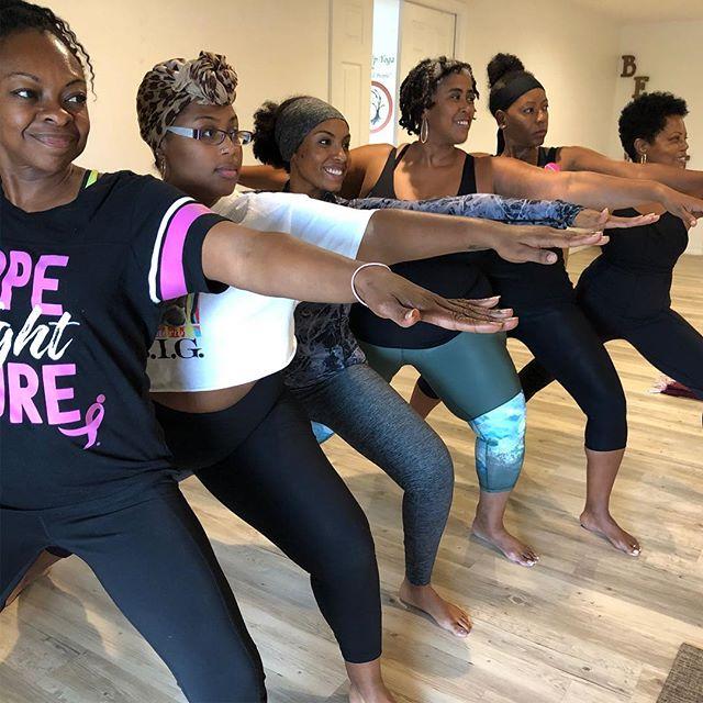 Yoga is beautiful. Yoga is self. Yoga is love. Yoga nourishes the beautiful self love within us. 🧘🏾♀️ . . . #yogaeverywhere #sandiegoyoga #yoga #lemongrove #sdyoga  #yogacommunity #californiayoga #yogalife #yogaforall #yogaforeverybody #igyoga #igyogacommunity #namaste #yogapractice #colorsofyoga #shadesofhealth #melaninandyoga #blackgirlsrock #blackgirlyoga #blackyogini #yogapath #yogisofcolor #namaslay #blackyogasuperstars #blackownedyogastudio #blackownedbusiness #yogapractice