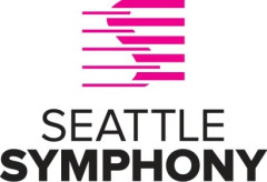 seattle-symphony-logo.jpg