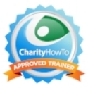 CharityHowTo Approved Trainer Logo -final.jpg