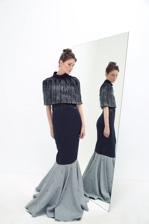 Rock-Skirt-Ebru-Marlene-Mode-Fashion.jpg