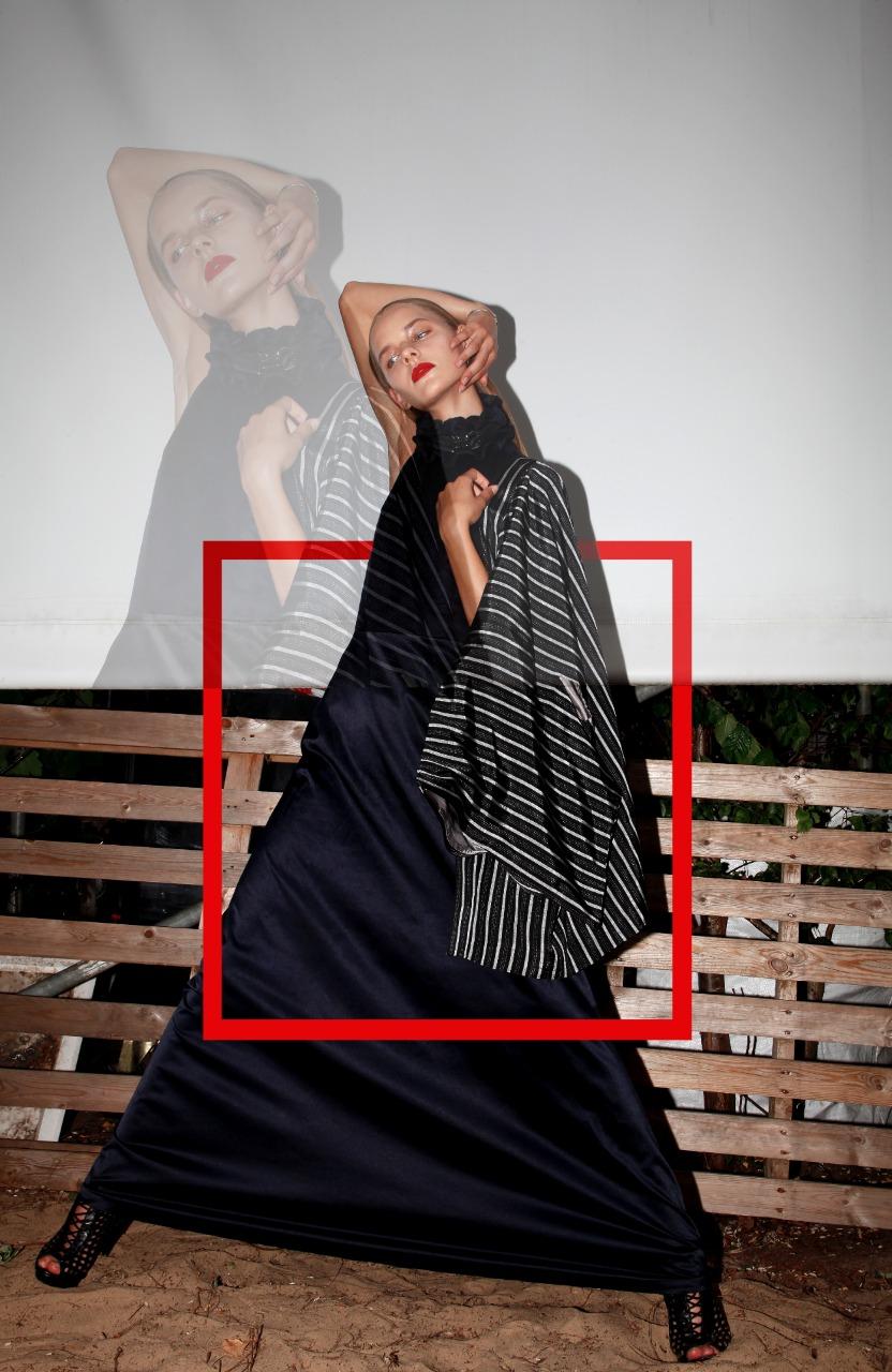 ebru-berkiden-fashion-dress.JPG