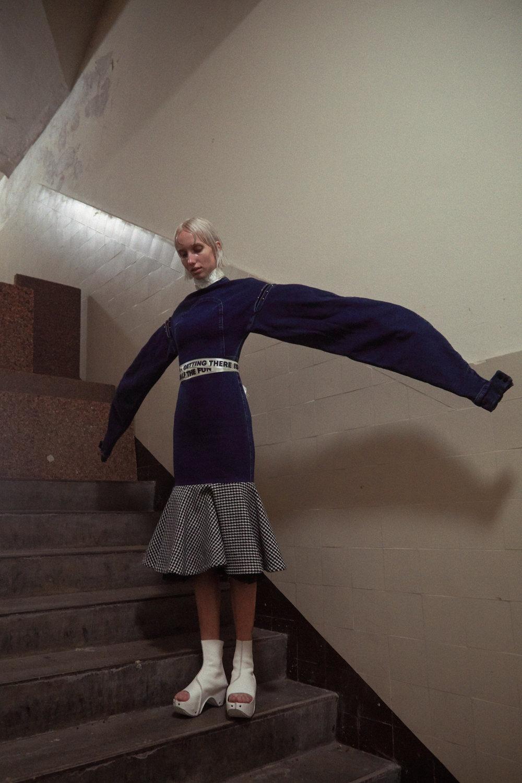 dress-ebru-berkiden-fashion.jpg