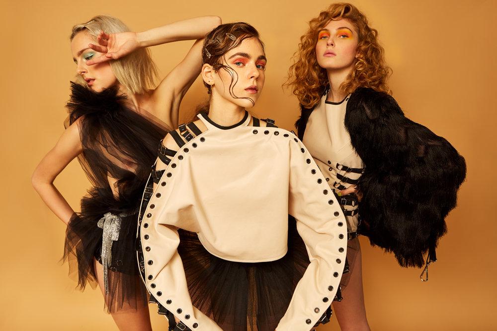 ballet_08.jpg