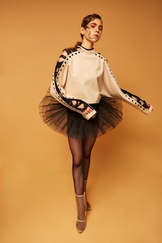 ballet_06a.jpg