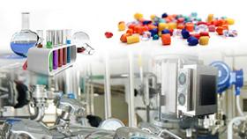 化学与聚合物