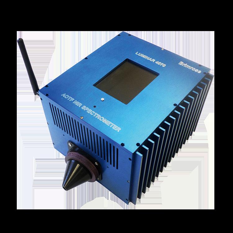 Luminar-4070