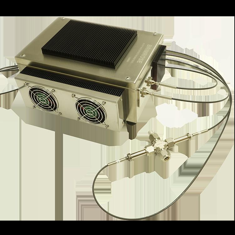 luminar-4030