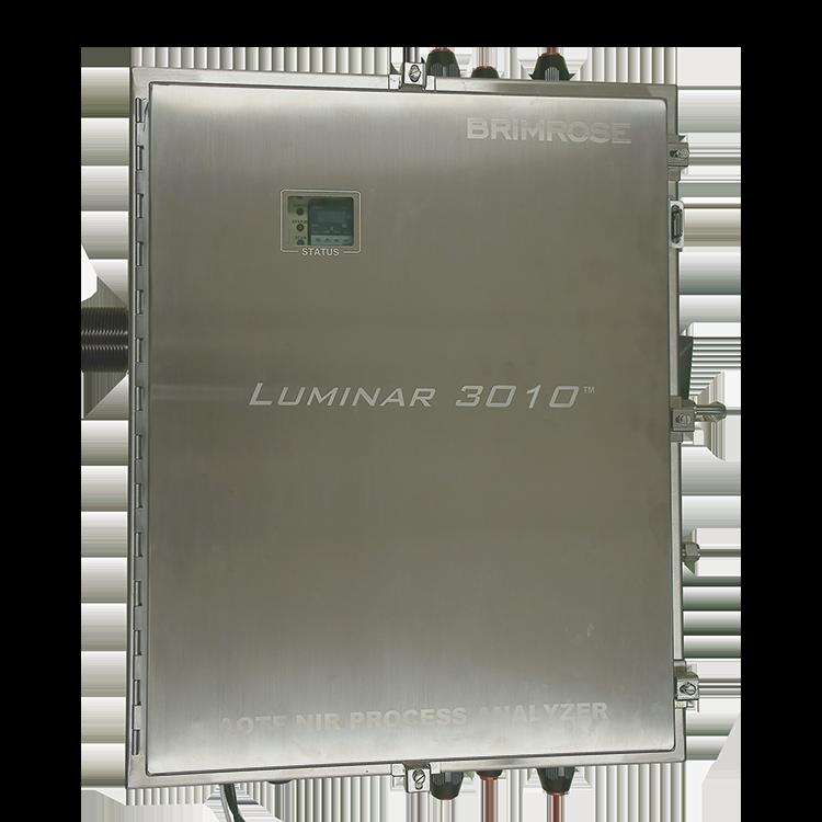 Luminar-3010