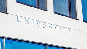 研究机构 - 大学